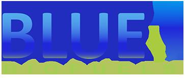Blue Biofuels